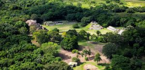 Altun Ha & Baboon Sanctuary