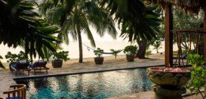 Placencia Beach Resorts